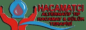hacamat-logo