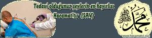 hacamat yaptir 300x75 - hacamat-yaptir