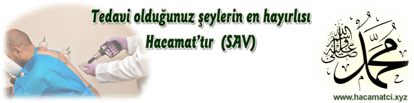 hacamat-yaptir