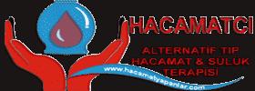 hacamatci-logo