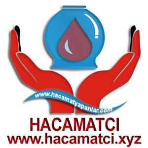 hacamatci-logosu