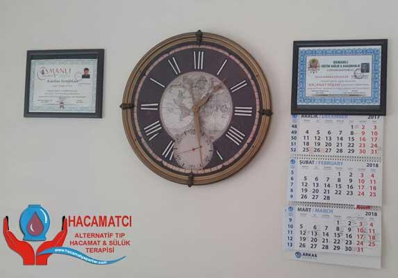 hacamat-sertifikasi
