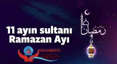 ramazan ayi hacamat - ramazan-ayi-hacamat