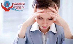 stres hacamat tedavisi 300x180 - stres-hacamat-tedavisi